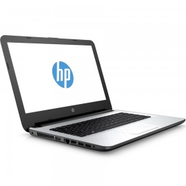 HP 15-AC104NK